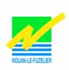 Mairie Nouan-le-Fuzelier (41) ⚠️ Alertes & informations municipales